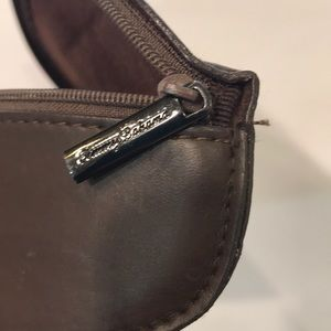 Tommy Bahama Accessories - Tommy Bahama Sunglasses Case.